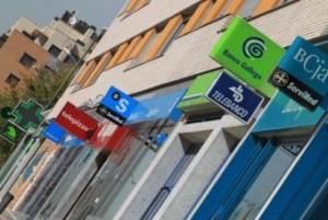 Oficinas_bancos_cajas_ahorros